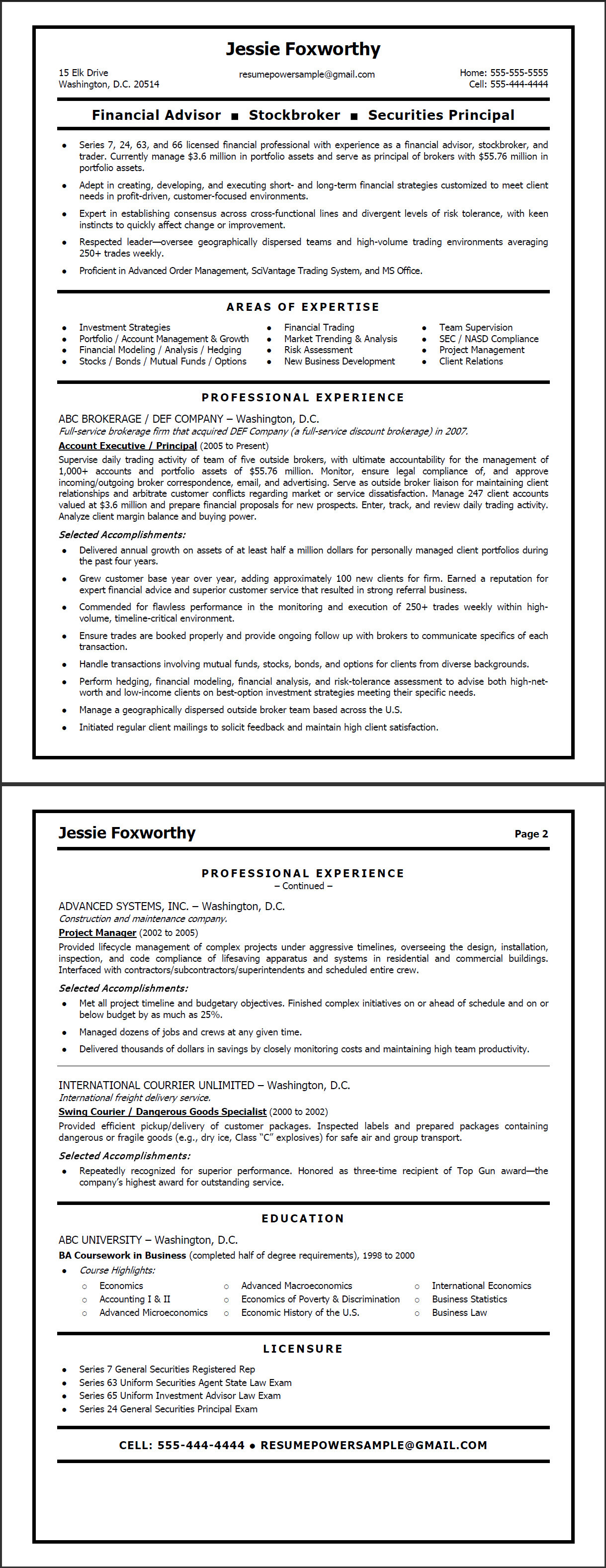 free word doc resumes resume builder for welders hr