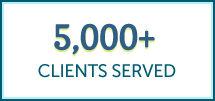 ResumePower served over 5000 clients