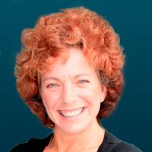 Karen Hofferber, Senior Resume Writer, ResumePower.com