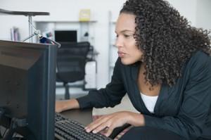 Find Your Resume Keywords